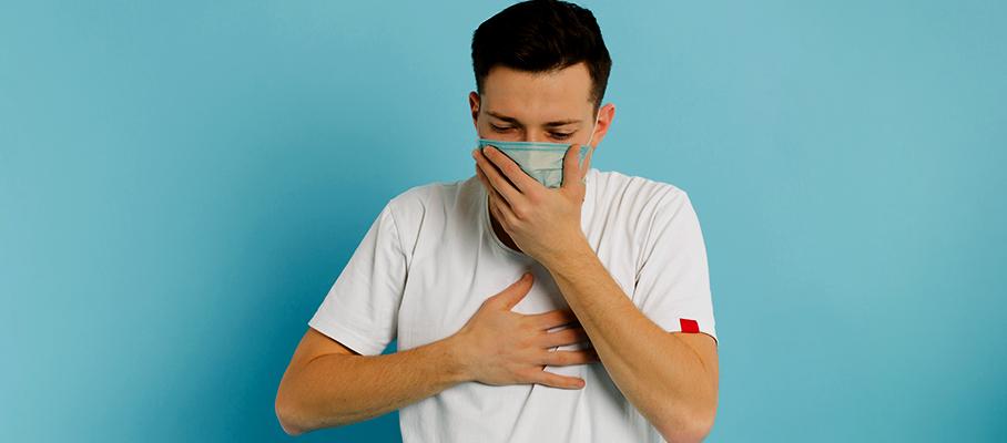 Know the Ten Symptoms of Swine Flu