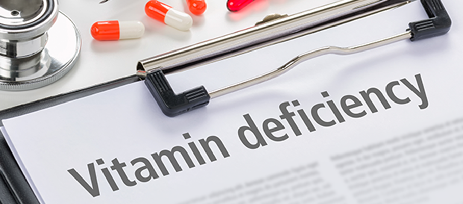 7 out of every 10 Indians are Vitamin deficient: Metropolis Study