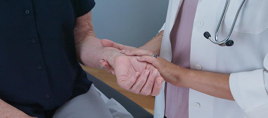 Senior-Health-Checkup