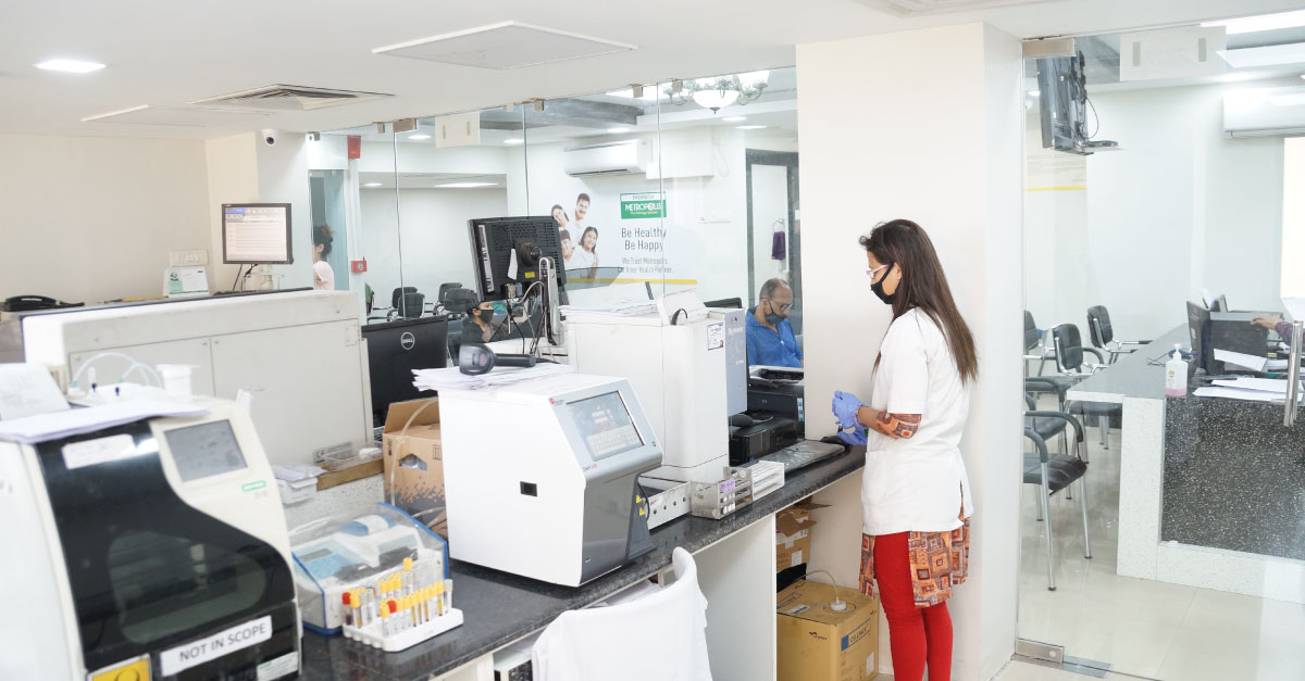 guwahati lab